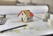 Свой дом: строительство
