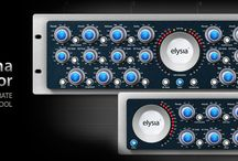 10 Great Compressors