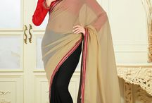 Shop Online for Gorgeous Designer Sarees / The most beautiful and Lehnga and designer Sarees, I found in Chennai Store.