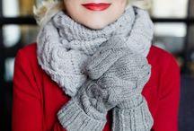 Lessaisonsrusses  - вязаная линия зима 2016/2017. Всё в наличии / #knitwear #winter2017 #lessaisonsrusses #knitter #knit #instaknit #вязаныевещи #теплаяшапка #снуд #варежки #варежкискосами #онлайнбутик #ручнаявязка #рукоделие #handmade #ручнаяработа #фэшнизмайпрофешн #knitting #snood #mittens #вязание #hair #makeup #style #styles #styleblogger #styleblog #styleoftheday #beauty #beautiful