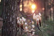 to do december [decorative crafts]