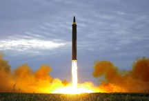 'Even Without Nukes, Military Conflict With N. Korea Will Turn South Into Desert'