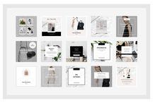 Social Media Visual Marketing