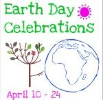 Kid Stuff: Earth Day