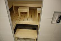 House2 Sauna
