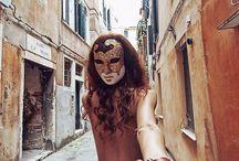 e.Mask