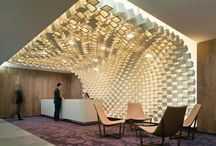 lobby_reception_office