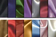Home & Kitchen - Sheets & Pillowcases