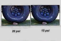 jeep refferensi