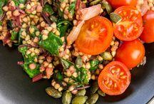 Obiady 1 garnkowe
