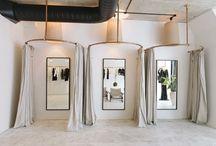 Revel Boutique Design