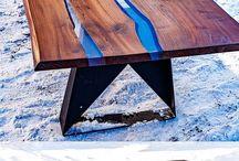 Asztalláb