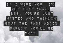 Lyrics ^-^
