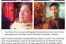 Need to start dr.who and sherlock