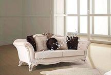 Sofas Clasic