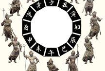 IMAGE01_Oriental Sculpture