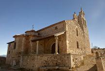 Moya / Moya es un municipio situado al nordeste de la provincia de Cuenca