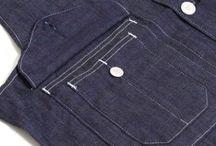 shirtelements