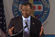 Dr. Willie Wilson for Mayor of Chicago / PUNCH #2 to RENEW CHICAGO and VOTE for Dr. Willie Wilson, a MAN YOU CAN TRUST to be a MAYOR YOU CAN TRUST!  Elect Dr. Willie Wilson​​, Mayor of the City of Chicago  http://www.electwilliewilson.com/  SINGSATION, the first nationally syndicated gospel entertainment show premiered June 4, 1989. SINGSATION has been on the air for over 25 years with Dr. Willie Wilson bringing good news and foot stomping music to viewers all over the world.  Singsation http://www.singsation.com/ / by Michele Brock