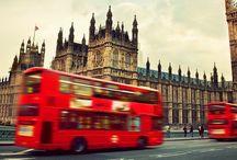 London Bells