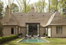 Colton Home Remodel