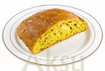 Ekmek Çeşitleri