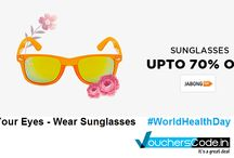 JABONG COUPONS, PROMO CODE AND DEALS AND OFFERS