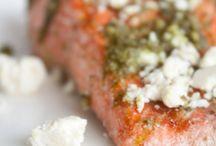Yummy in my tummy! / Recept på vardagsmat, matlådor och festliga maträtter