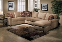 modern sofas and sectionals / modern sofas and sectionals
