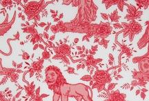 patterns / by Clu Rojas