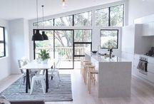 building interior ideas