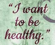 health / by Jiffy Bean