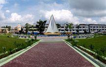 Alamat Sekolah di Kabupaten Kuantan Singingi