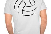 Tshirt ideas / by Debra Self