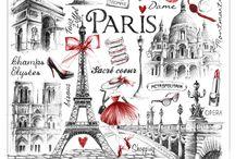 Párizs transzfer