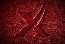 BOXMARK Leather and Design