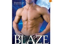 Anticipated Releases / by GraveTells Paranormal Romance Fan Site