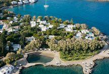 Travel - Crete
