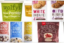Packaging Trends / Current #trends in the #packaging industry. #Inspiration