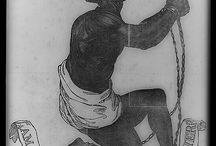 About the 1688 Petition Against Slavery