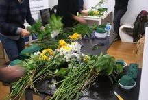 cursos de florista