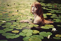 Pond Beauty Spa