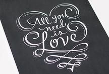 Inspiration valentines