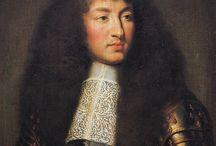Versailles,Ludwig XIV.