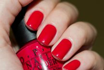 Life of OPI / Why we love OPI! Years of fabulous shades! Available to buy at www.NailPolishDirect.co.uk