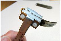 armbande