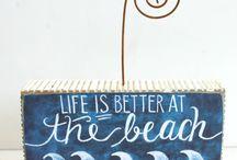 Beach Life   Real Joy Vacations