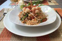 restaurants ASIAN
