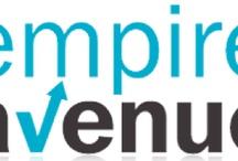 http://empireavenue.com/CUIPER / http://empireavenue.com/CUIPER #empireavenue #Eav  http://fullyfollow.me/TC  / by Themelis Cuiper Marketing Expert