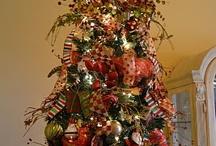 Christmas / by Paula Dascoli